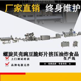 波纹片生产线 波纹片设备 波纹片加工设备 波纹片生产设备