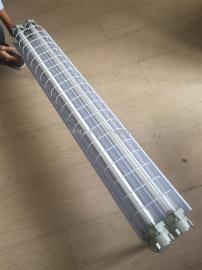 防爆双管荧光灯CeY-2X40W