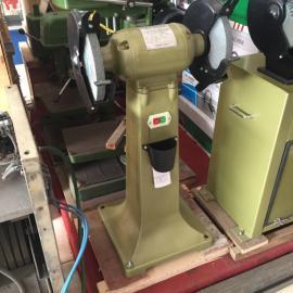 M3025落地式砂轮机S3SL-250立式砂轮机