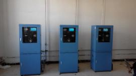 污水厂在线COD分析仪