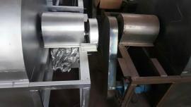 50斤咖啡豆炒货机加厚耐用