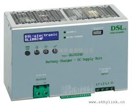 DSL控制器,DSL继电器,DSL传感器