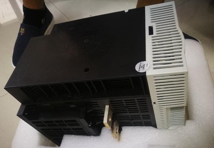 西门子模拟IO模块SM334