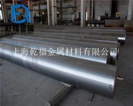 镍基合金Incoloy800H板800H合金无缝管