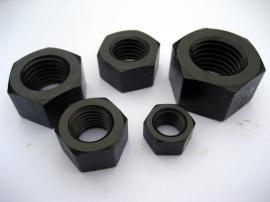 高强度螺母厂-正拓紧固件有限公司-不二之选
