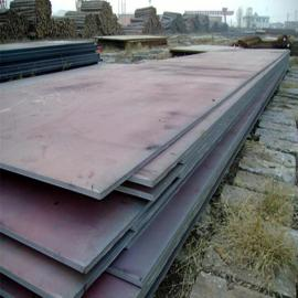 批发及零售45#钢板 45碳结 ,45#热轧薄板