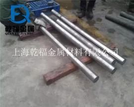 镍合金Inconel 740板材740合金化学成分