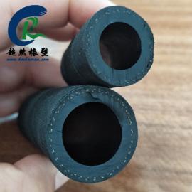 喷泥浆胶管规格 耐磨喷砂管