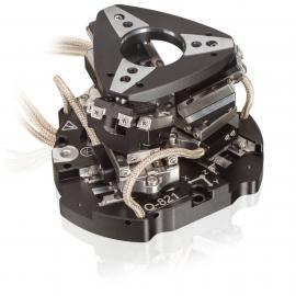 德国PI Q-821 Q-Motion®小型SpaceFAB机器人