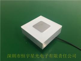 广场灯砖景观LED地砖灯广场方形地灯*定制