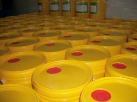 博士龙机械零件防锈油 长期防锈润滑油
