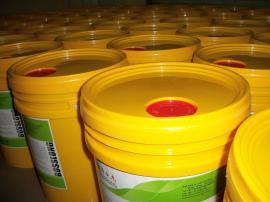 博士龙电镀件环保防锈剂 水性抗盐雾封闭剂