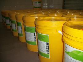 博士龙高级电镀防锈油 高效抗盐雾防锈油