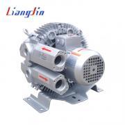 高压漩涡气泵低噪音高压旋涡气泵