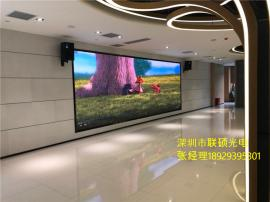 LED显示屏幕厂/家,P1.875led高清显示屏型号以及安装价/格