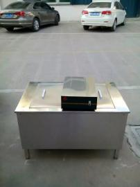 JA-2超声波滤芯清洗机