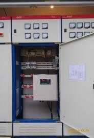 ELC-B060(60KVA),ELC-B100(100KVA)智能照明稳压控制器