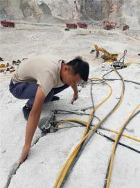 金属矿洞开采成本低的设备