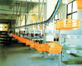 齐鲁大地生产大型工业大功率10000W超声波清洗机