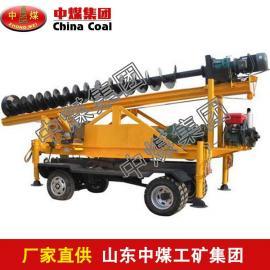 小型液压打桩机,优质液压打桩机,小型液压打桩火爆上市