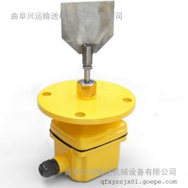 陶瓷托辊提升机配件 耐高温耐磨