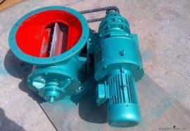 橡胶筒吸嘴吸粮机 移动式水泥粉输送机