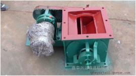 电动卸料器运输平稳 使用寿命长