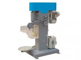 实验室KDFX-1.5单槽浮选机