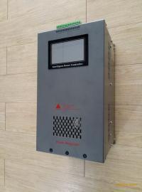 ELC-B120(120KVA),ELC-B150(150KVA)智能照明稳压控制器