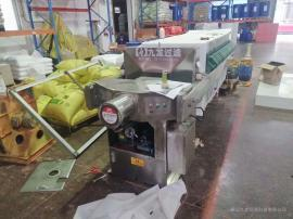 不锈钢过滤器 1000型厢式压滤机 环保设备专家