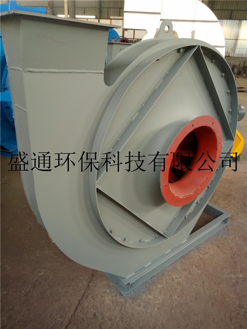 高压风机,不锈钢风机,质量可靠