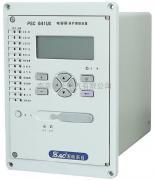 国电南自电容器保护测控装置PSC
