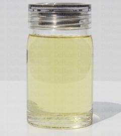 金属切削纯油珩磨油1880