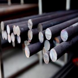 中国戴南不锈钢棒黑棒304不锈钢