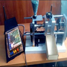 注塑机 胶粒注塑机 小型颗粒注塑机 桌面注塑机 4吨小型注塑机