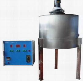 超声波醇酒陈酒设备工艺技术方法