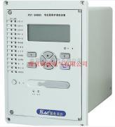 国电南自电抗器保护测控装置