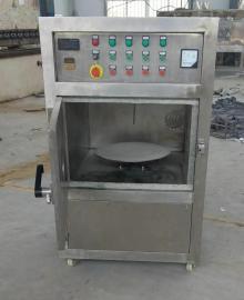 金刚石微粉干燥烘干设备