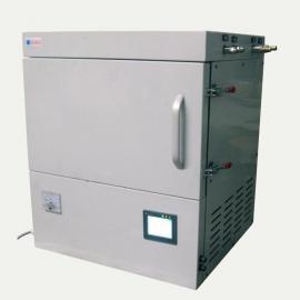 微波高温试验设备 高温马弗炉 温度可达1600度