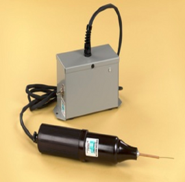 BD-20A美国ETP电晕处理器BD-20AV