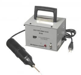 BD-40E美国ETP高频发生器/电晕处理机/电火花检漏仪BD-40E