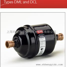 丹佛斯干燥�^�V器DCL 305FS /DCL 164S系列