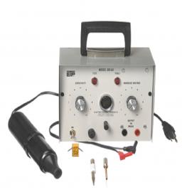 BD-60美国ETP高频发生器/电晕处理机/电火花检漏仪BD-60