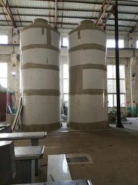 宁都废气处理 于都化工厂废气处理 会昌砖厂喷漆房废气处理