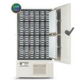 日本Panasonic松下MDF-U780V/ MDF-U880V超低温冰箱
