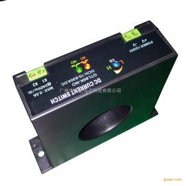 直流检测感应开关GTL66K-NO直流常开型开关量输出