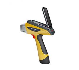 便携式X荧光分析仪系列,手持机Explorer3000,5000,7000,9000