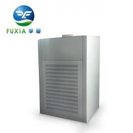 SW-CJ-2K壁挂式空气净化器 空气自净器生产厂家