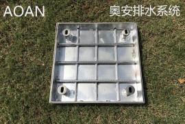 不锈钢隐形井盖,井盖,排水篦子