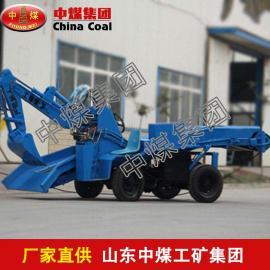 ZWY-80/30.75G轮式扒渣机,轮式扒渣机